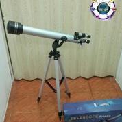Teropong Bintang Space Astronimical Telescope F70060 (20229243) di Kota Jakarta Barat