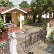 Rumah Di Jln Binjai Kilometer 10 (20230415) di Stabat