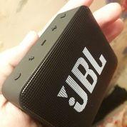 Speaker Bluetooth JBL Import Kece Gan (20232879) di Kota Depok