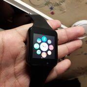 Smartwatch Import Mewahh Gan (20232931) di Kota Depok