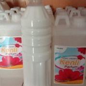 Parfume Laundry Kualitas Oke Harga Bersahabat (20233887) di Kota Padang