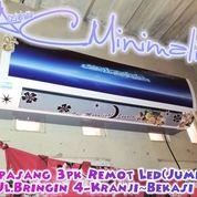 Ac Minimalis Special Jumbo (20234671) di Kota Semarang