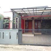 Rumah Cimahi Cihanjuang Murah (20235843) di Tarogong