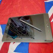 Samsung Tab A 8 S Pen (20242563) di Gunung Putri