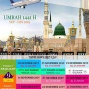 Proin Tour And Travel (20243735) di Kab. Bogor