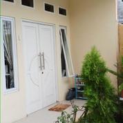 Rumah Perum Villa Mutiara Gading, Jakasetia, Bekasi (20244651) di Kota Bekasi
