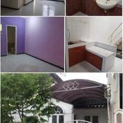 #A1554 Rare Rumah Terawat Siap Huni Purimas Gianyar 1Lt SHM Affordable Price (20244787) di Kota Surabaya