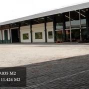 Pabrik Meubel Di Semarang