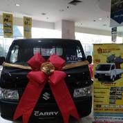 SUZUKI NEW CARRY FD 2019 PROMO DP 5 JUTA (20245023) di Kota Jakarta Pusat