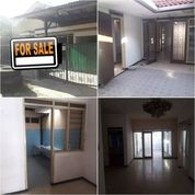 #A1556 Rumah Terawat Siap Huni Darmo Harapan Indah 1Lt SHM Under 2M (20245731) di Kota Surabaya