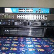 Server Handal Harga Bersahabat (20245999) di Kota Tangerang