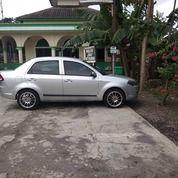 Proton Saga Flx 2012 (20246479) di Kota Depok