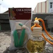 Pewangi Mobil Cair (20250447) di Kab. Banjarnegara