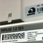 RRUS 12 B3 Ericcson (20252599) di Kab. Pandeglang