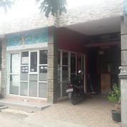 Rumah Studio Perum Telaga Mas, Harapan Baru Bekasi (20253411) di Kota Bekasi