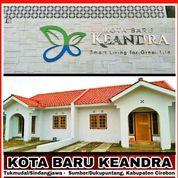 Rumah Subsidi Murah D Cirebon (20254471) di Sumber