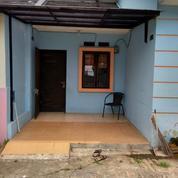 Rumah, Safira Residence Jatiasih Bekasi (20260051) di Kota Bekasi