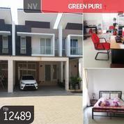 Green Puri Vinice, 6x15m, 2 Lt, PPJB (20261067) di Kota Jakarta Barat