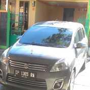 Mobil Suzuki Ertiga Gx Tahun 2014 Matic (20265255) di Kota Makassar