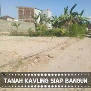 Tanah Kavling Siap Bangun Nego Di Ciganitri, Dekat Tol Buah Batu (20266399) di Kota Bandung