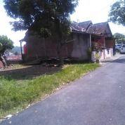 Kavling Kaba Utara (20267107) di Kota Semarang