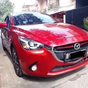 Mazda 2 GT Merah Pmk 2016 Low KM (20267819) di Kota Bekasi