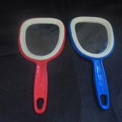 Souvenir Kaca Cermin Warna (20268899) di Kab. Bantul