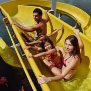 Voucher Quicksilver Cruise Bali - Child