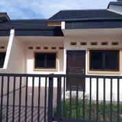 Hunian Nyaman Nan Asri Berkonsep Cluster Di Mustikajaya Bekasi Kota. (20272267) di Kota Bekasi
