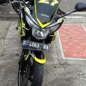 Honda CBR 250 ABS Thn 2012 - Mulus & Sangat Terawat -Harga Terjangkau (20273499) di Kab. Bogor
