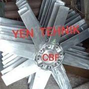 Kipas Baling Axial Fan (20274711) di Kota Surabaya