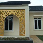 Perum Syariah Arrayyan (20275771) di Kota Bekasi