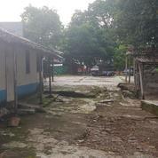 Tanah Di Kesambi (20276287) di Kota Cirebon