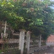 Tanah Kosong Di Saputra (20276687) di Kota Cirebon