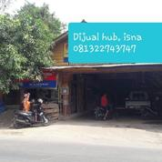Toko Bangunan Di PERUMNAS (20276831) di Kota Cirebon