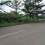 Tanah Strategis Harga Masih Bisa Nego Gor Pakansari Cibinong (20277639) di Kota Depok