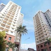 Apartemen Puncak Marina Margorejo Surabaya Timur