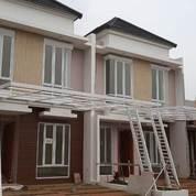 Rumah Cantik 2 Lantai 700jutaan Di Jati Asih Bekasi (20279163) di Kota Bekasi