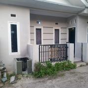Rumah Cantik Di Persada Banten, 10 Menit Ke Tol Serang Timur (20279339) di Kota Serang