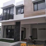 Rumah 2lantai Ready Stok Serengseng Jagakarsa Jakarta Selatan (20279731) di Kota Jakarta Selatan