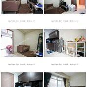 Apartemen Puri ORchard Studio Termurah (20279827) di Kota Jakarta Pusat
