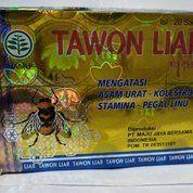 JAMU TAWON LIAR ASLI 100% BANDUNG (20280543) di Kota Bandung