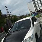 Honda Civic Fd1 Convert Type R Full Spec, Negoo Bos..