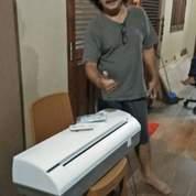 Ac Minimalis Artis Aja Jadi Narsis Gegara Nya (20281847) di Kota Mojokerto