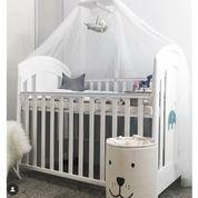 Babybox Equi Tipe Dandelion (NEW) (20282039) di Kota Pekanbaru