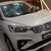Suzuki All New Ertiga GX 2020. Paket Touring Lebaran.