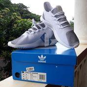 Adidas Tubular Shadow Grey White CQ0928 Original Brand New In Box Size 44 (20283627) di Kota Jakarta Timur