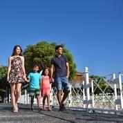 Voucher Quicksilver Cruise Bali + Tour To Kelingking Beach (20283755) di Kota Denpasar