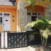 Rumah Mutiara Regency Bagus Siap Huni (20285035) di Kota Surabaya
