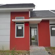 Rumah Citra Maja Banten Langsung Huni (20285439) di Kab. Lebak